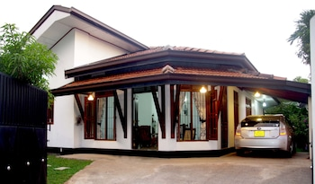 Picture of The Hermitage Negombo in Negombo