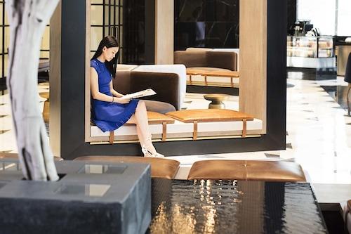ジェン北京バイ
