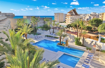 Picture of Som Llevant Suites in Son Servera