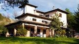 Castel Boglione hotels,Castel Boglione accommodatie, online Castel Boglione hotel-reserveringen