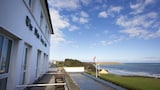 Choose This 3 Star Hotel In Filey