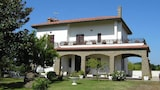 Book this Free Breakfast Hotel in Bracciano