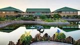 Ahmadabad Hotels,Indien,Unterkunft,Reservierung für Ahmadabad Hotel