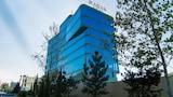 阿拉木圖酒店,阿拉木圖住宿,線上預約 阿拉木圖酒店
