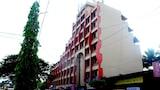 hôtel Mapusa, Inde