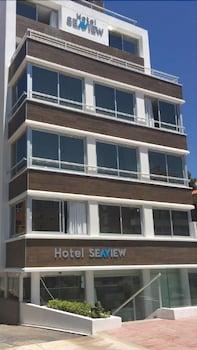 Punta del Este bölgesindeki Sea View Boutique Hotel resmi