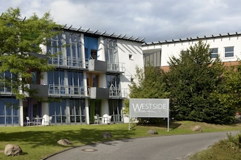 Picture of Westside Living in Altenholz