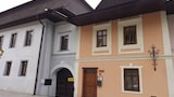 Choose This 2 Star Hotel In Poprad