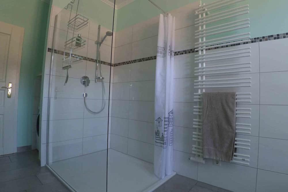 Romantic Διαμέρισμα (Condo), 1 Υπνοδωμάτιο, Μη Καπνιστών, Θέα στο Πάρκο - Μπάνιο