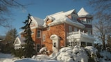 Book this Bed and Breakfast Hotel in Markdale