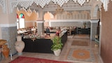 Choose This 3 Star Hotel In Meknes