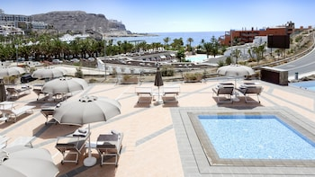 Picture of Idyll Suites - Adults Only in Mogan