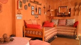 Choose this Hostel in Durban - Online Room Reservations