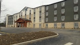 Cranberry Township hotel photo