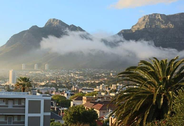 Warren Heights 504 by CTHA, Cape Town, 504 Warren Heights, Mountain View