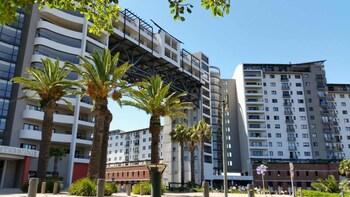 Picture of 902E Knightsbridge in Cape Town
