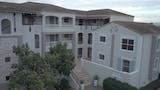 Hotel unweit  in Kapstadt,Südafrika,Hotelbuchung