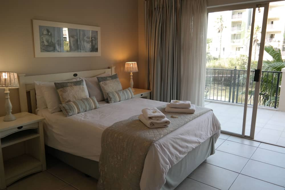 108 Donyo  - Room
