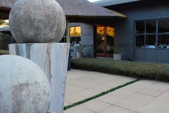 Image de Outlook Lodge OR Tambo à Kempton Park