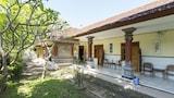 Odaberi ovaj hotel s dvije zvjezdice u Nusa Dua
