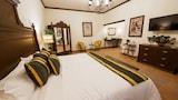 Pozos hotels,Pozos accommodatie, online Pozos hotel-reserveringen