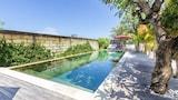 Sélectionnez cet hôtel quartier  Tabanan, Indonésie (réservation en ligne)