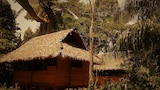 Choose this Cabin / Lodge in Tambopata - Online Room Reservations