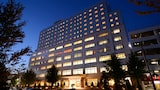 Reserve this hotel in Yamagata, Japan