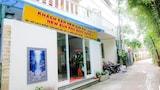 hôtel Phu Quoc, Vietnam