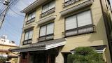 Hotel , Otsu