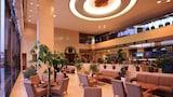 Viesnīcas pilsētā Fukučijama,naktsmītnes pilsētā Fukučijama,tiešsaistes viesnīcu rezervēšana pilsētā Fukučijama