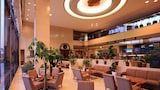 Fukuchiyama hotels,Fukuchiyama accommodatie, online Fukuchiyama hotel-reserveringen