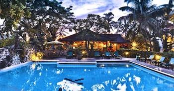 雷根峇里島庫瑪拉酒店 (庫瑪拉大酒店)的圖片