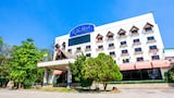 Book this Parking available Hotel in Kanchanaburi