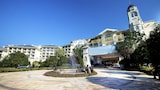 Hotel Xianning - Vacanze a Xianning, Albergo Xianning