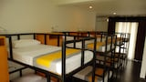 Choose this Hostel in Moratuwa - Online Room Reservations