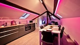 Book this Kitchen Hotel in Liege