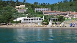 Choose this Apart-hotel in Skiathos - Online Room Reservations