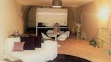 Sélectionnez cet hôtel quartier  à Assise, Italie (réservation en ligne)