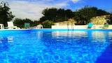 Locorotondo hotels,Locorotondo accommodatie, online Locorotondo hotel-reserveringen