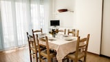 Book this Kitchen Hotel in Jesolo