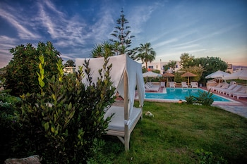 Picture of Athina Studios & Suites in Naxos