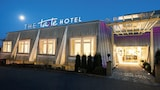 Book this Pool Hotel in Heidenheim an der Brenz