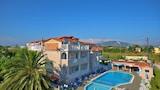 Hotel , Zakynthos