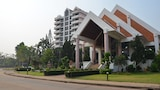Picture of Rimpao Hotel in Kalasin