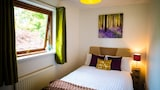 Reserve this hotel in Cardiff, United Kingdom
