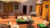 Choose this Hostel in La Paz - Online Room Reservations
