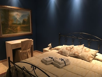 Picture of Bed & Breakfast Opera in Trani