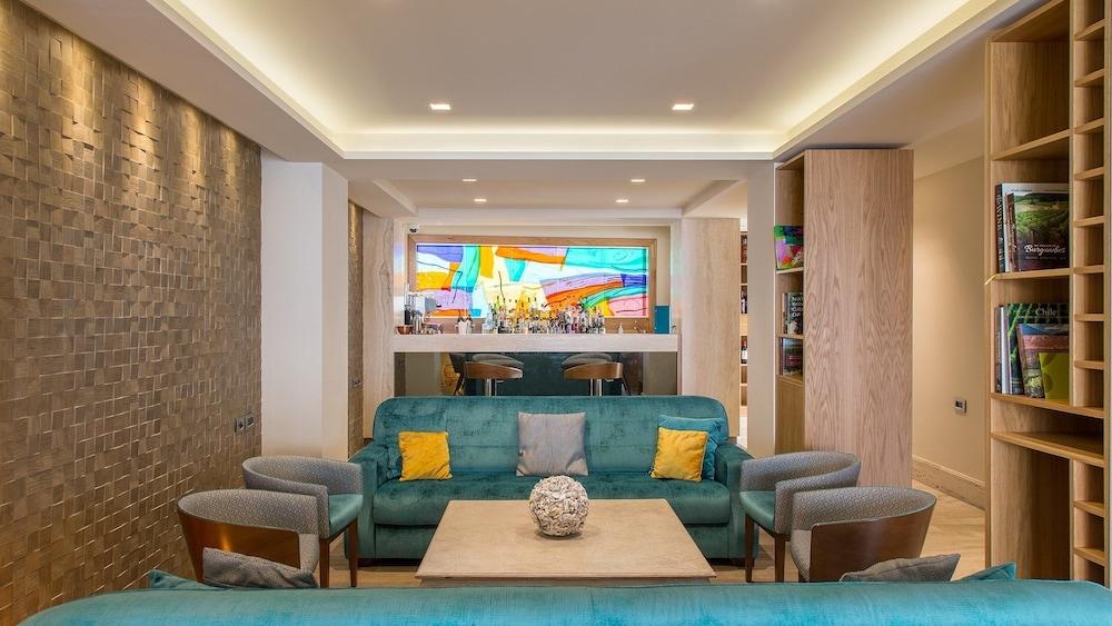Prenota Ddream Hotel a San Giuliano - Hotels.com