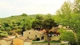 Sélectionnez cet hôtel quartier  Giarratana, Italie (réservation en ligne)